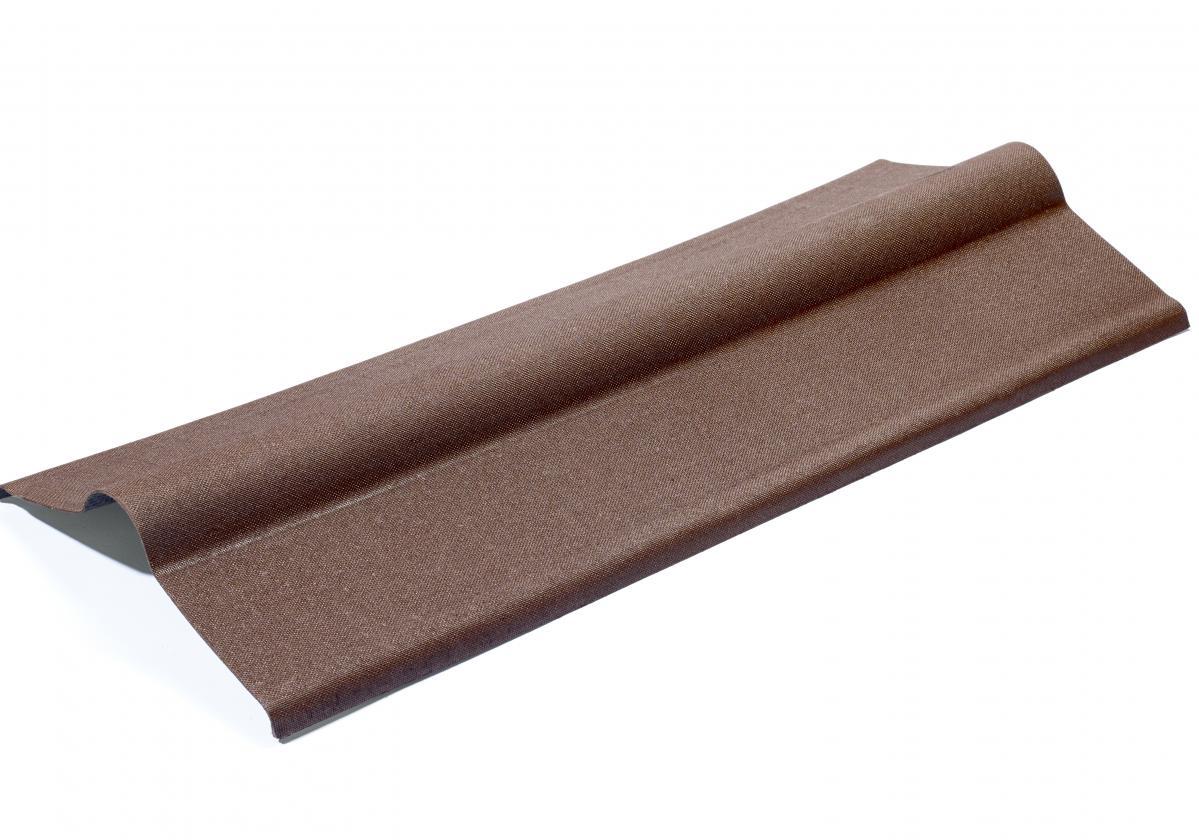 Ridge A100 Intense Brown