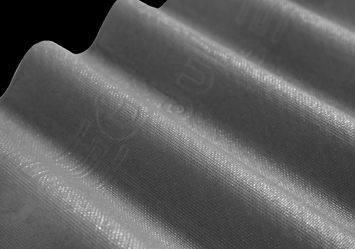 Onduline Classic Intense Grey Close Up