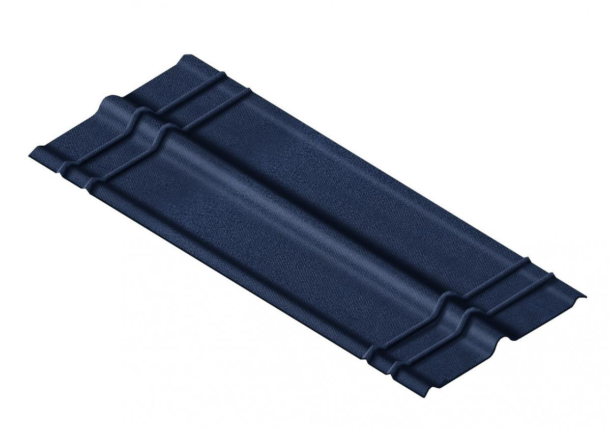 Onduline Ridge C100 Black