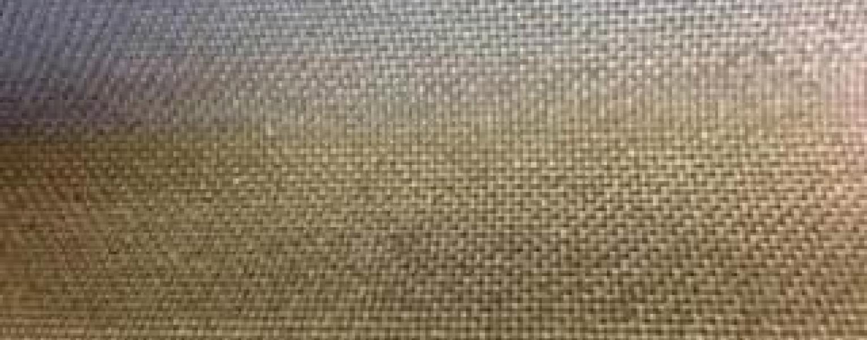 Onduline Classic Sheet Under Side