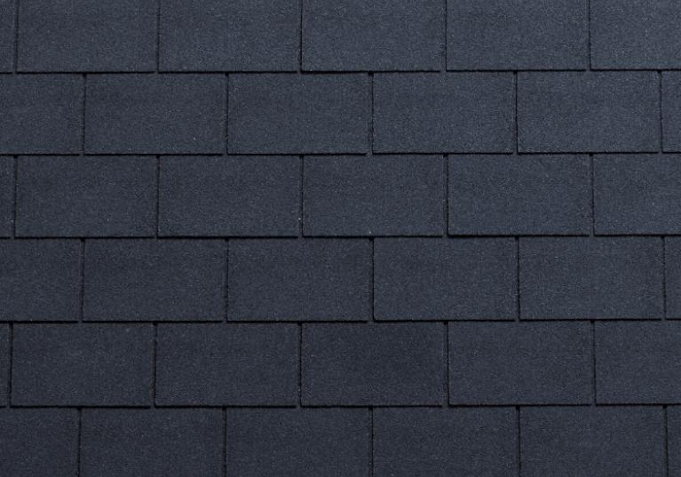BARDOLINE CLASSIC Roof Shingles